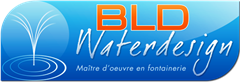 ogo BLD Waterdesign, Bruno Le Dur