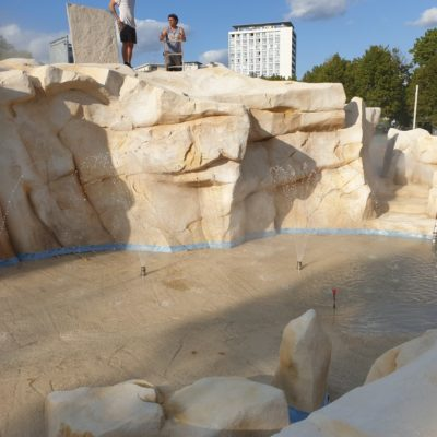 Orly-Parc-Marcel-Cachin-fontaine-canyon (1)