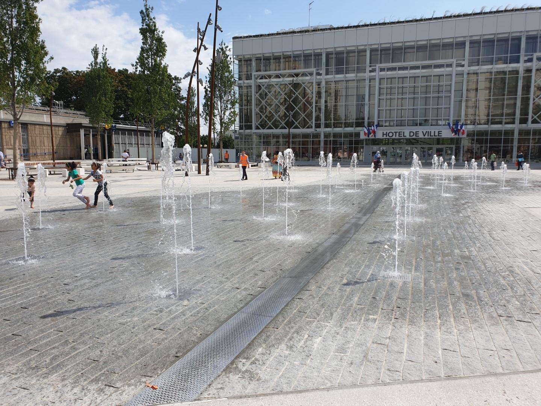 fontaine-seche-scenique-95 (2)